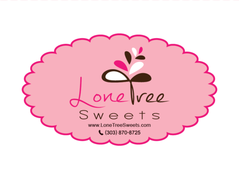 Lone Tree Sweets A Logo, Monogram, or Icon  Draft # 95 by cOOOkie