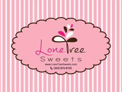 Lone Tree Sweets A Logo, Monogram, or Icon  Draft # 96 by cOOOkie