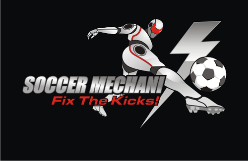 SOCCER MECHANIX