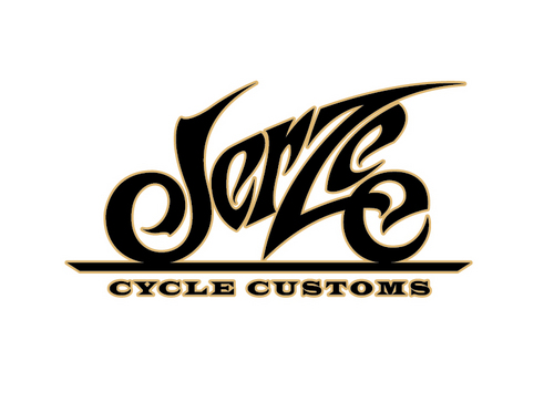Jerzee Cycle Customs A Logo, Monogram, or Icon  Draft # 34 by miamiman53