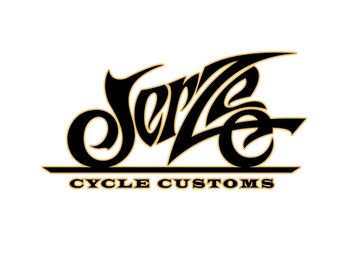 Jerzee Cycle Customs A Logo, Monogram, or Icon  Draft # 37 by miamiman53