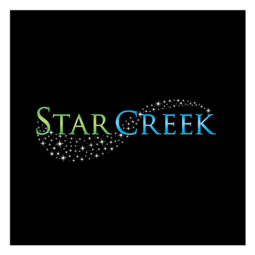 StarCreek A Logo, Monogram, or Icon  Draft # 211 by nany76