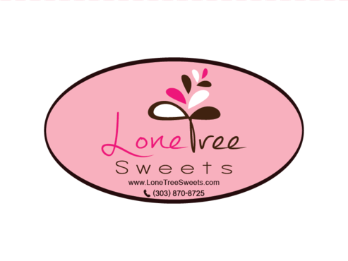 Lone Tree Sweets A Logo, Monogram, or Icon  Draft # 104 by cOOOkie