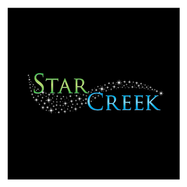 StarCreek Logo Winning Design by nany76