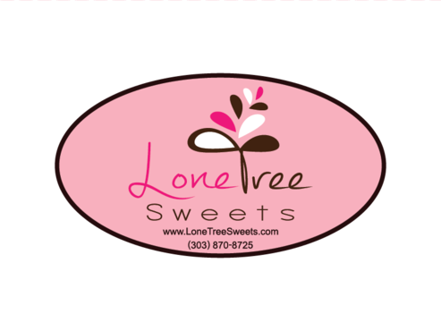 Lone Tree Sweets A Logo, Monogram, or Icon  Draft # 125 by cOOOkie