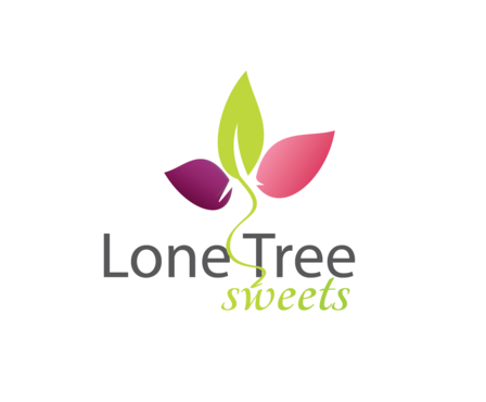 Lone Tree Sweets A Logo, Monogram, or Icon  Draft # 131 by JoseLuiz