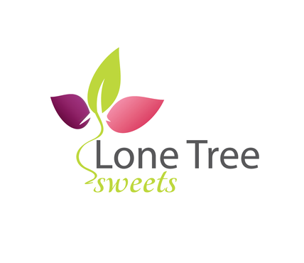 Lone Tree Sweets A Logo, Monogram, or Icon  Draft # 132 by JoseLuiz