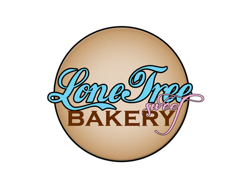 Lone Tree Sweets A Logo, Monogram, or Icon  Draft # 137 by andiDesign92