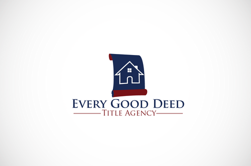 Every Good Deed Title Agency