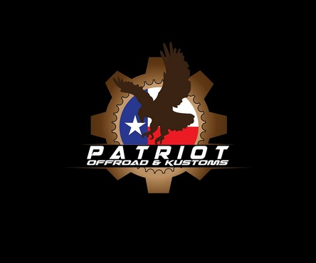Patriot Offroad & Kustoms