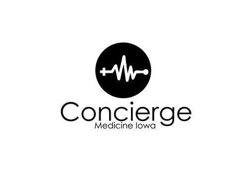 Concierge Medicine Iowa