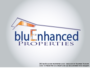 bluEnanced Properties