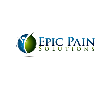 Epic Pain Solutions