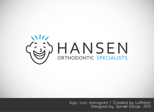 Hansen Orthodontic Specialists