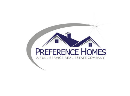 Preference Homes