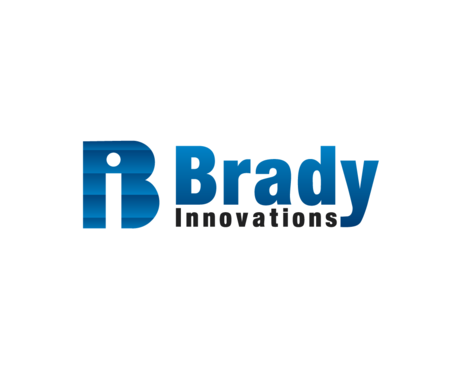 Brady Innovations A Logo, Monogram, or Icon  Draft # 21 by BeUnique