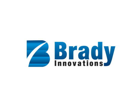 Brady Innovations A Logo, Monogram, or Icon  Draft # 22 by BeUnique