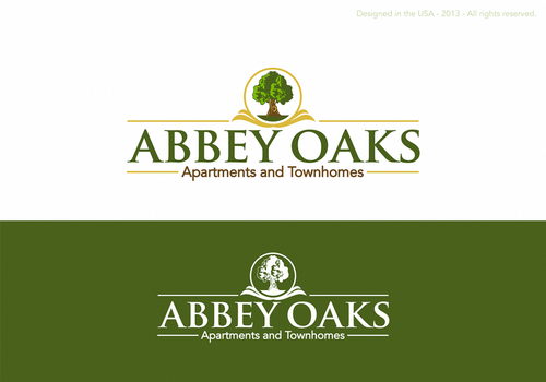 Abbey Oaks Apartments and Townhomes
