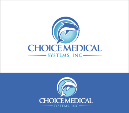 Choice Medical Systems, Inc.