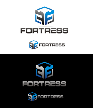 Fortress or FORTRESS