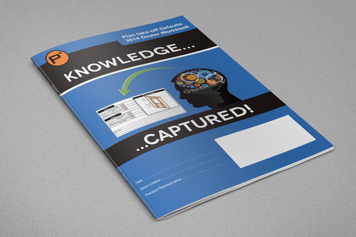Knowledge Captured Marketing collateral  Draft # 36 by gugunte