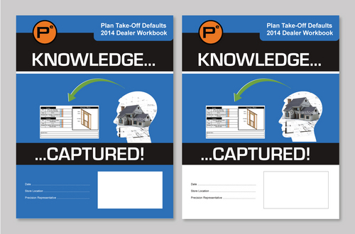 Knowledge Captured Marketing collateral  Draft # 46 by gugunte
