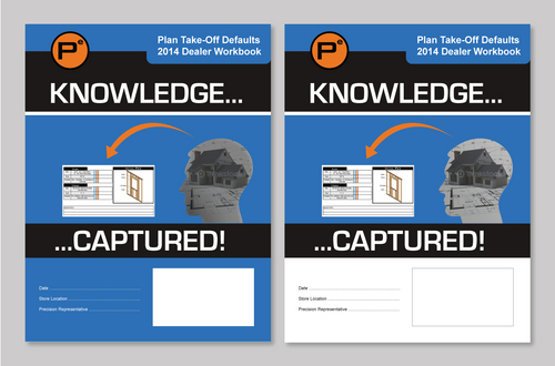 Knowledge Captured Marketing collateral  Draft # 47 by gugunte