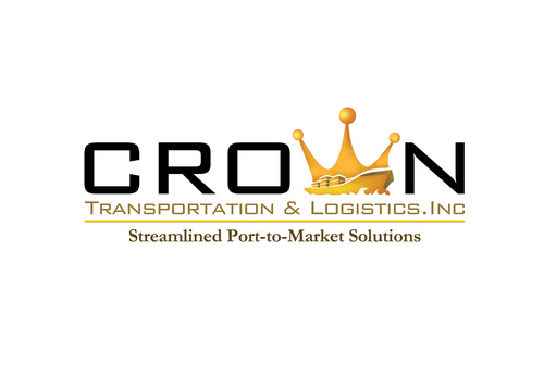 Crown Transportation and Logistics, Inc