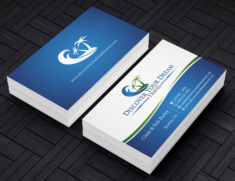 Stationary & business cards Business Cards and Stationery  Draft # 31 by cArnn
