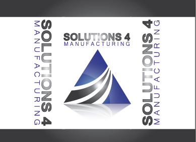 Solutions 4 Manufacturing