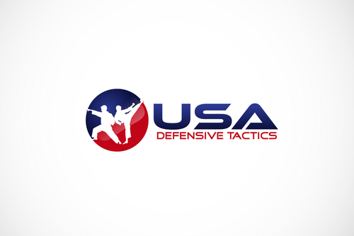 USA Defensive Tactics