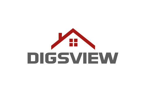 Digsview