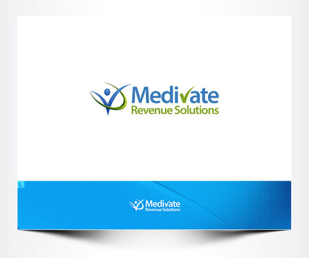 Medivate Revenue Solutions