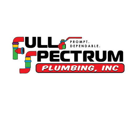 Full Spectrum Plumbing, Inc.