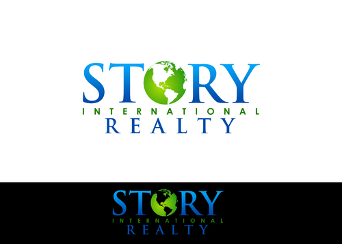 STORY International Realty