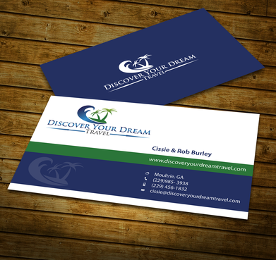 Stationary & business cards Business Cards and Stationery  Draft # 385 by jpgart92