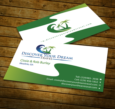 Stationary & business cards Business Cards and Stationery  Draft # 386 by jpgart92
