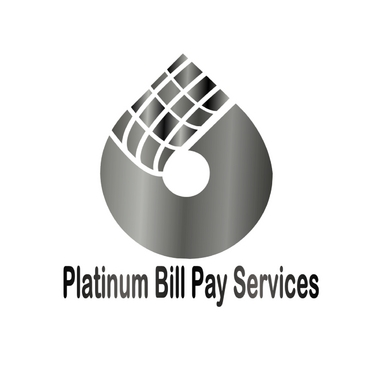 Platinum Bill Pay, LLC A Logo, Monogram, or Icon  Draft # 6 by Mrajan