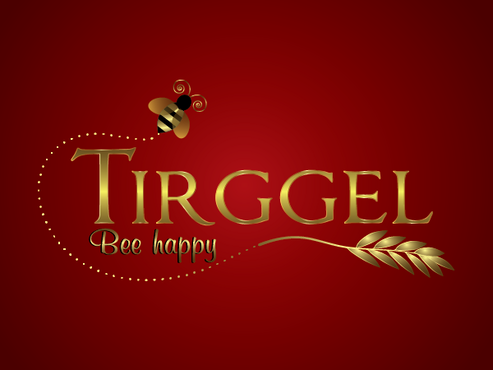 Tirggel A Logo, Monogram, or Icon  Draft # 7 by cOOOkie