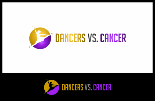 Dancers vs. Cancer