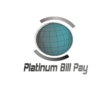 Platinum Bill Pay, LLC A Logo, Monogram, or Icon  Draft # 12 by Mrajan