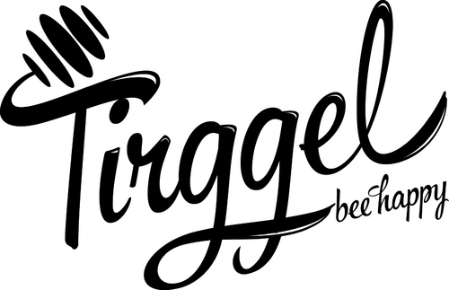Tirggel A Logo, Monogram, or Icon  Draft # 14 by martinezmariraniel