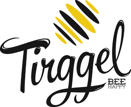 Tirggel A Logo, Monogram, or Icon  Draft # 24 by martinezmariraniel