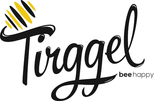 Tirggel A Logo, Monogram, or Icon  Draft # 25 by martinezmariraniel