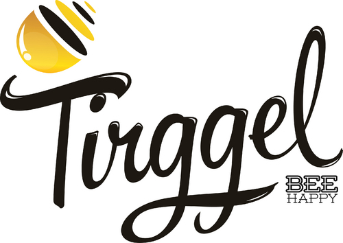 Tirggel A Logo, Monogram, or Icon  Draft # 34 by martinezmariraniel