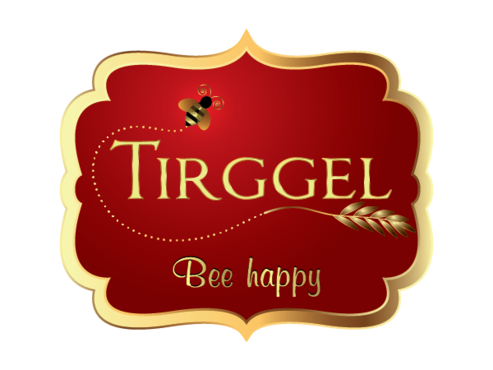 Tirggel A Logo, Monogram, or Icon  Draft # 35 by cOOOkie