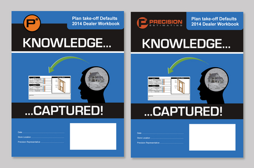 Knowledge Captured Marketing collateral  Draft # 52 by gugunte