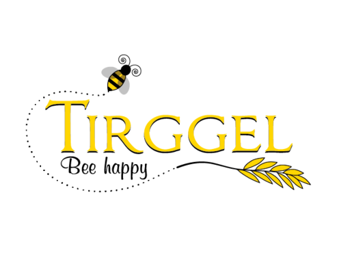 Tirggel A Logo, Monogram, or Icon  Draft # 52 by cOOOkie