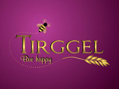 Tirggel A Logo, Monogram, or Icon  Draft # 54 by cOOOkie