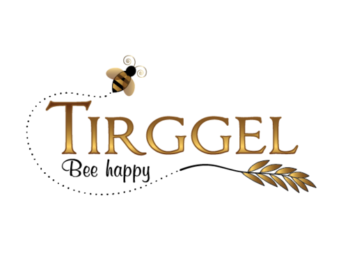 Tirggel A Logo, Monogram, or Icon  Draft # 55 by cOOOkie
